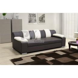 Ecksofa Royal Duo