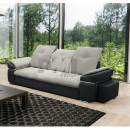 Sofa Bavaria 3R