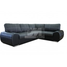 Ecksofa Astoria
