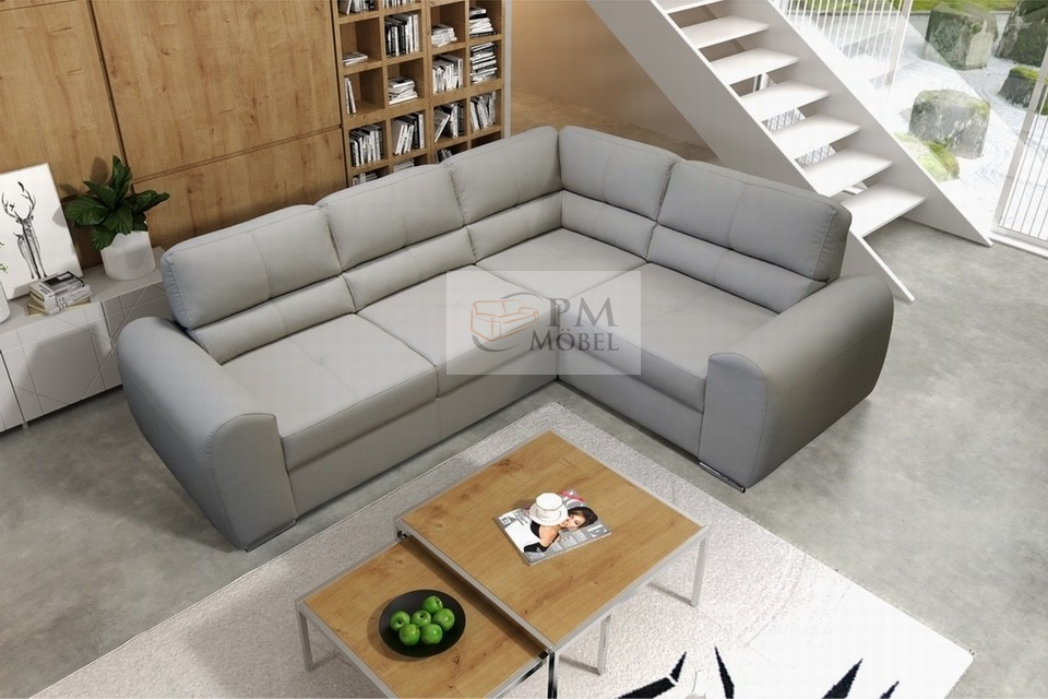 big sofa wohnlandschaft ledersofa polster sitz ecke couch. Black Bedroom Furniture Sets. Home Design Ideas