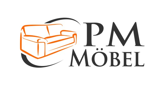 PM Furnitures